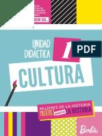 Ud1 Cultura