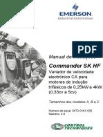 295824644-Manual-Commander-SK-Portugues.pdf
