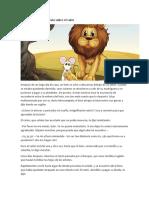 El león y el ratón.pdf
