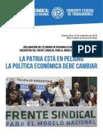 Declaracion-FERRO-2018-OK1.pdf