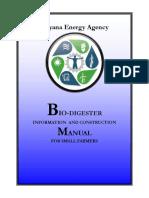 Biodigester-Manual 12.pdf