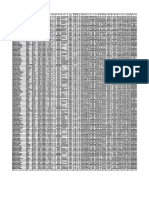 Propuesta 1-Probabilidad-Datos.pdf