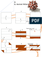 Coffee Maker diagram.pdf