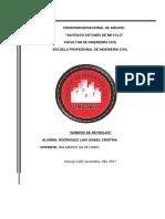 NUMERO DE REYNOLDS .pdf
