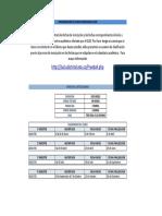 CURSOS_BIMESTRALES_2018.pdf