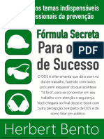 2 - DDS de Sucesso 600.pdf