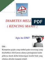 DM Presentation.pptx