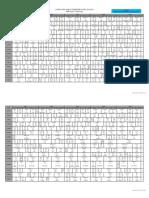 Jadwal smt ganjil - 1819_Rev 2-ALL.pdf