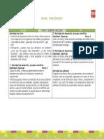 Ciencias Prekínder.pdf