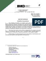 FAL.1-Circ.100-Rev.1_-_Availability_of_tug_assistance_(Secretariat).pdf