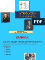 INTRODUCCION A LA QUIMICA.pptx