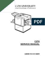 DX-2330_SM.pdf