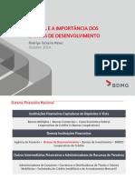 Concurso de Agentes - Uma Investigação Sobre Os Problemas Da Autoria e Participação No Direito Penal Brasileiro - Batista, Nilo (2005) (1)