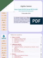 Alinecouleur.pdf