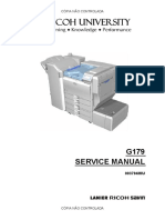 SP8200DN MS_v00.pdf