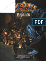everquest rpg - befallen.pdf