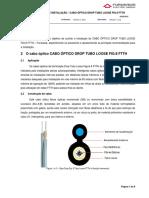 Manual de Instrucoes E520 r1