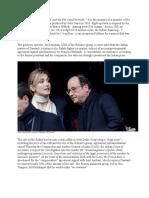 Rafale.pdf