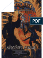 everquest rpg - al'kabor's arcana.pdf