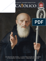 Revista O Fiel Catolico n.30