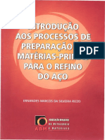 347842155-RIZZO-ABM-Introducao-aos-Processos-de-Preparacao-de-Materias-Primas-para-o-Refino-do-Aco-pdf.pdf
