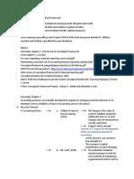 Conceptual Framework kel 1.docx