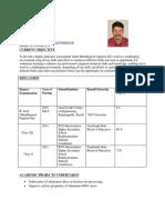 PRAVEEN KUMAR CV.docx