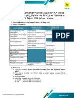 1521077368_1803MDNDS PENGUMUMAN REKRUTMEN DS MEDAN 2018.pdf