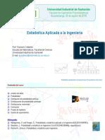 PresentaciónTema12018b