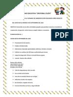 ACTIVIDADES  INICIALES 0 07 DE SEPTIEMBRE.docx