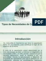 NECESIDADESDECAPACITACIÓN.ppsx