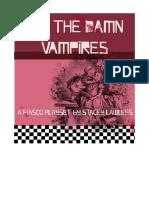 All the Damn Vampires.pdf