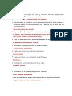 Preguntas De Jugos Pulpas y Bebidas.docx