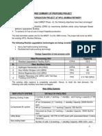 HPCL Mumbai - RUF Consideration - 31_Aug_2018