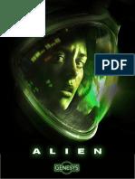 Alien Setting.pdf