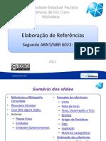 referenciasoficina-110107070708-phpapp02