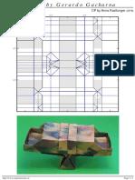 balance cp.pdf