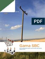 10MESA 440- SBC.pdf