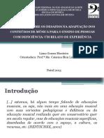 Powerpoint Monografia (Defesa)