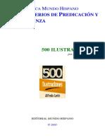 Alfredo Lerín - 500 Ilustraciones.pdf