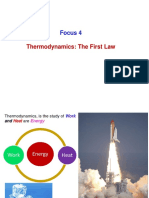Focus 4 A-F Thermodynamic The First Law.pptx