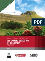 Impactos económicos del cambio climático en Colombia. Síntesis.pdf