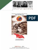 കമ്മ്യൂണിസ്റ്റ് മാനിഫെസ്റ്റോ-4.pdf