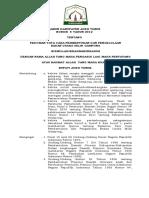 QANUN-NO.-8-TTG-PEMBENTUKAN-DAN-PENGELOLAAN-BUMG.pdf