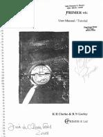 Manual Primer6.pdf