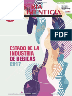 Revista Industria Alimenticia No 28-09