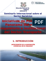 5 Seminar CapOsvaldoLopez