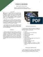 Paper Formula Hejeder (1)