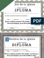 diplomas_cristianos_(1)[1]