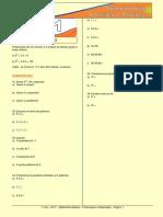 Matemática-Básica-Potenciação-e-Radiciação-1°-Ano-1